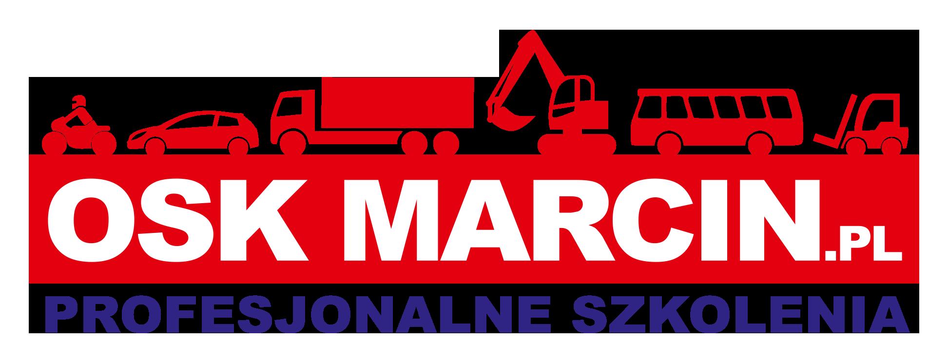 OSK Marcin